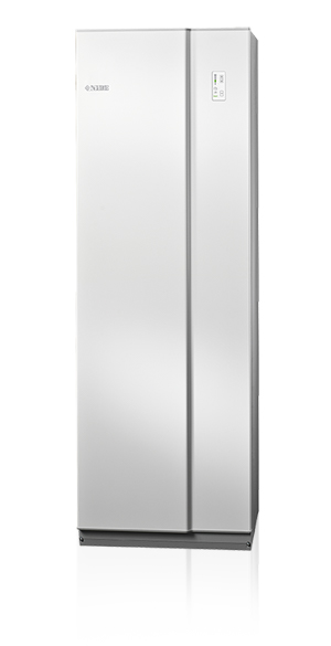 opal lämminvesivaraaja 100 litraa